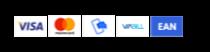 betaling-symbolkommunikation