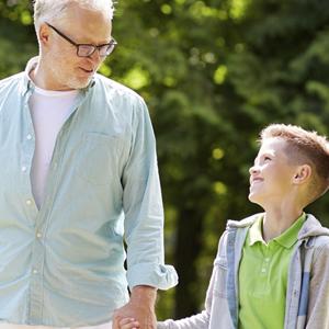 Skab ro og tryghed for børn med kognitive udfordringer, på kun 30-40 minutter.