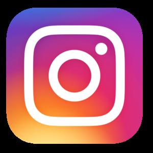Symbolkommunikation on instagram