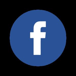 Følg Symbolkommunikation på Facebook